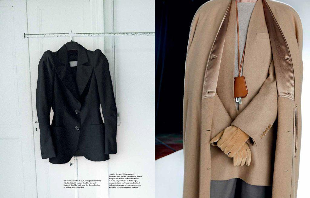 Margiela: The Hermès Years: Kaat Debo, Sarah Mower, Rebecca Arnold, Vincent Wierink, Suzy Menkes